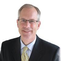Rob Acker Real-Estate (Re)Development expert
