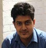 Shivankit Arora