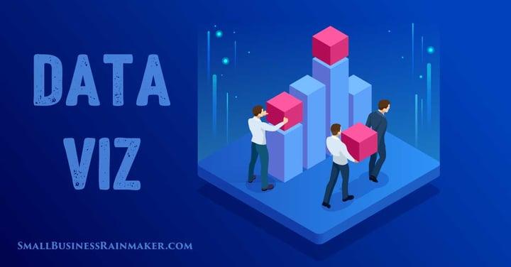 art of data visualization