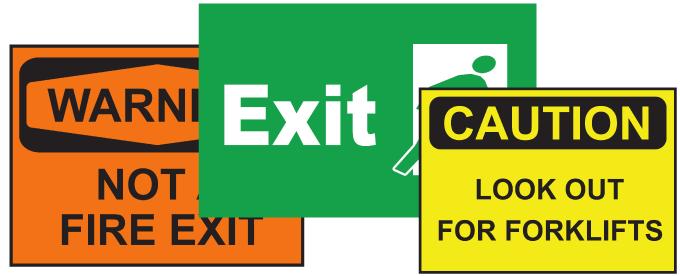 avoid unsafe premises lawsuits