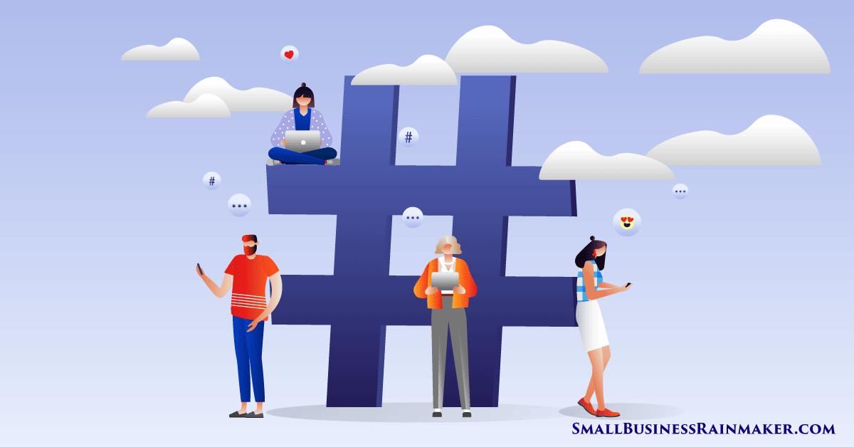 calculate social media reach