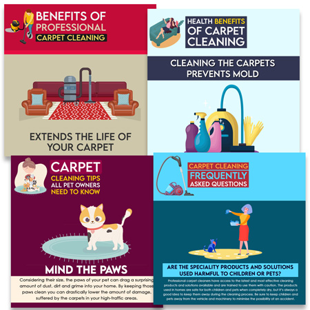 carpet cleaning companies