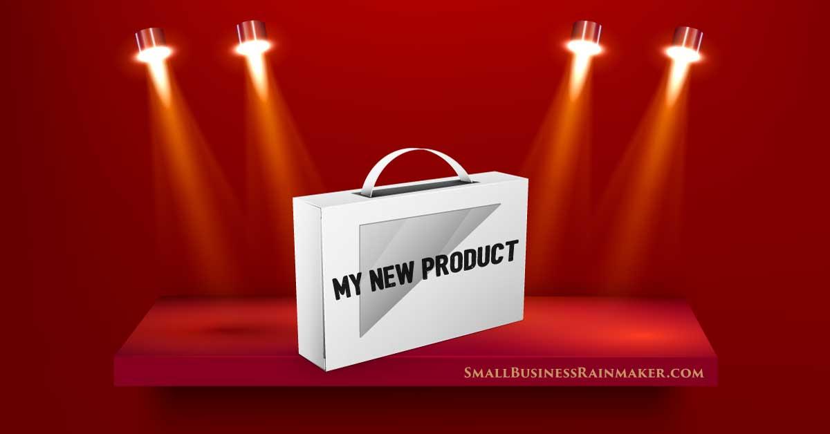 custom product packaging basics