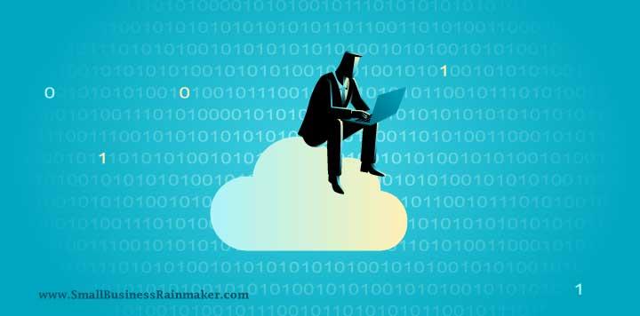 data governance mistakes to avoid startups
