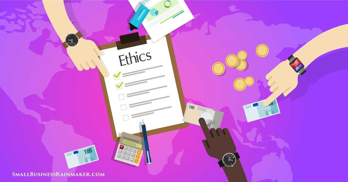 design corporate social responsibility program