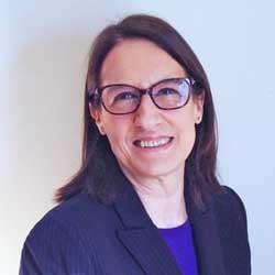Meg Guiseppi