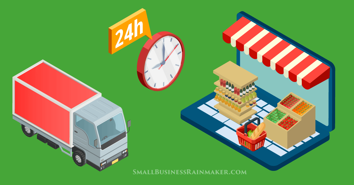 how to create the best online store