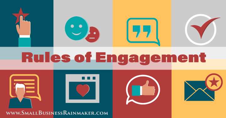 how to get above average Instagram engagement rate