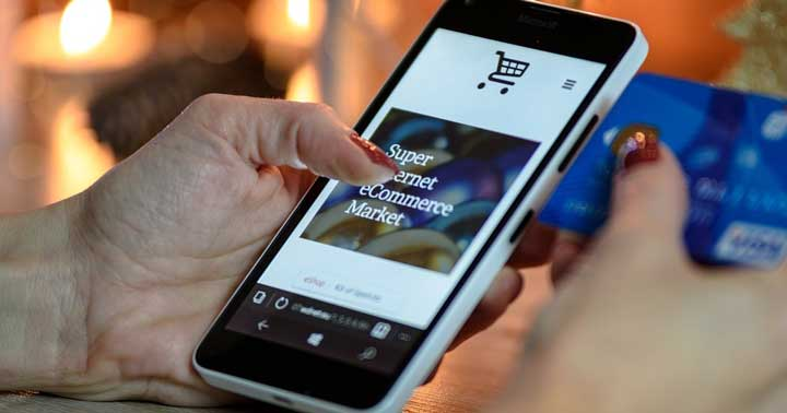 how to get started with an ecommerce store