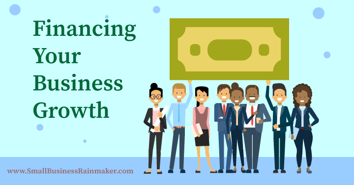 how unsecured business loan helps your business grow