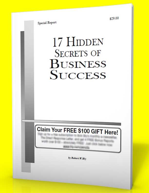 17-secrets-book-cover-3D-yellow.jpg