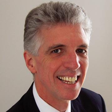 Andre Palko