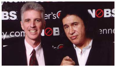 Gene-Simmons-with-Andre-Palko