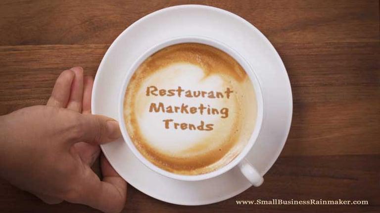 experts discuss top creative restaurant marketing ideas 780