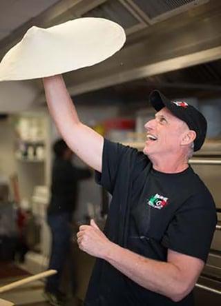 Tim-Palko-pizzamaker350.jpg