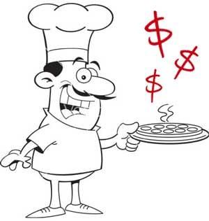 cartoon-chef-holding-a-pizza-dollar-signs300.jpg