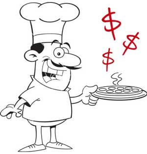 cartoon-chef-holding-a-pizza-dollar-signs300.jpg