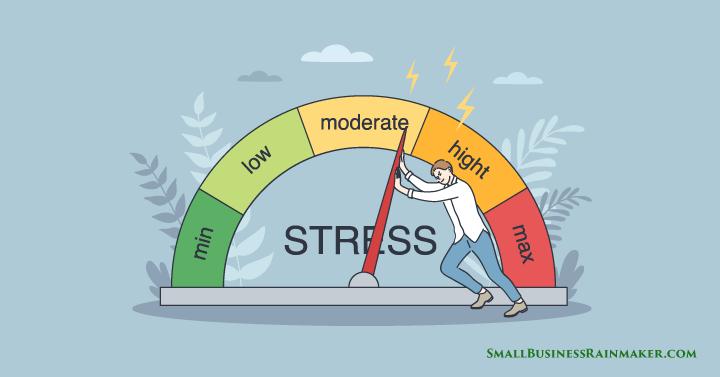 financial-stress-test