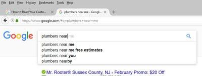 google-search-screenshot-plumbers-near-400.jpg