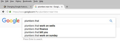 google-search-screenshot-plumbers-that-400.jpg