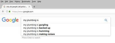 google-search-screenshot-plumbing-400.jpg
