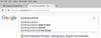 google-search-screenshot-plumbing-problems-400.jpg