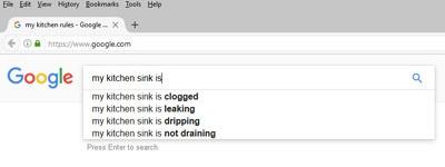 google-search-screenshot-plumbing-sink-400.jpg