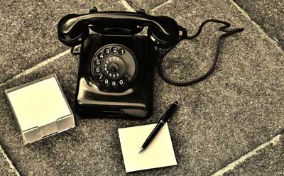 phone-etiquette-in-small-business