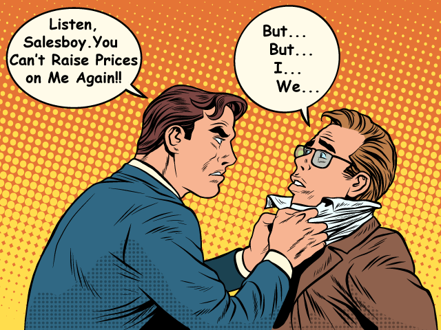 price-increase-sales-letter.png
