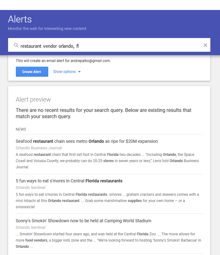 use google alerts to help your link building.png