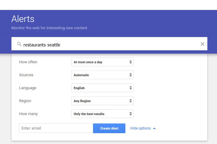 restaurants-seattle-google-alerts-options.png