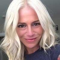 Lucy Rendler-Kaplan
