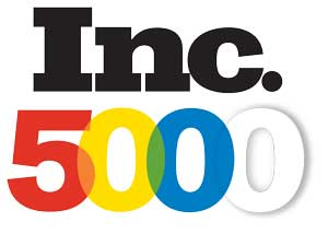 Inc-5000-color-stacked-500.jpg