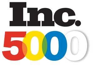 Inc 5000 Andre Palko