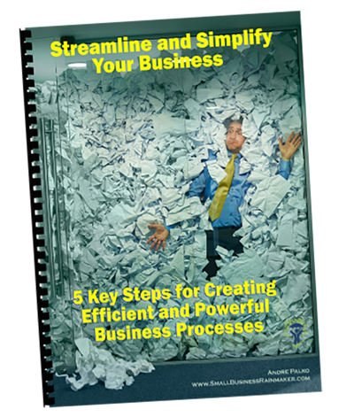 Cover-5-Key-Steps-Report-3D-400a-transparent.png