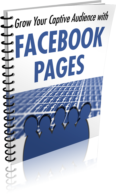 Grow-Captive-Audience-Facebook-Pages-3.png