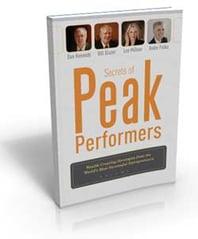 Secrets_of_Peak_Performers_Cover