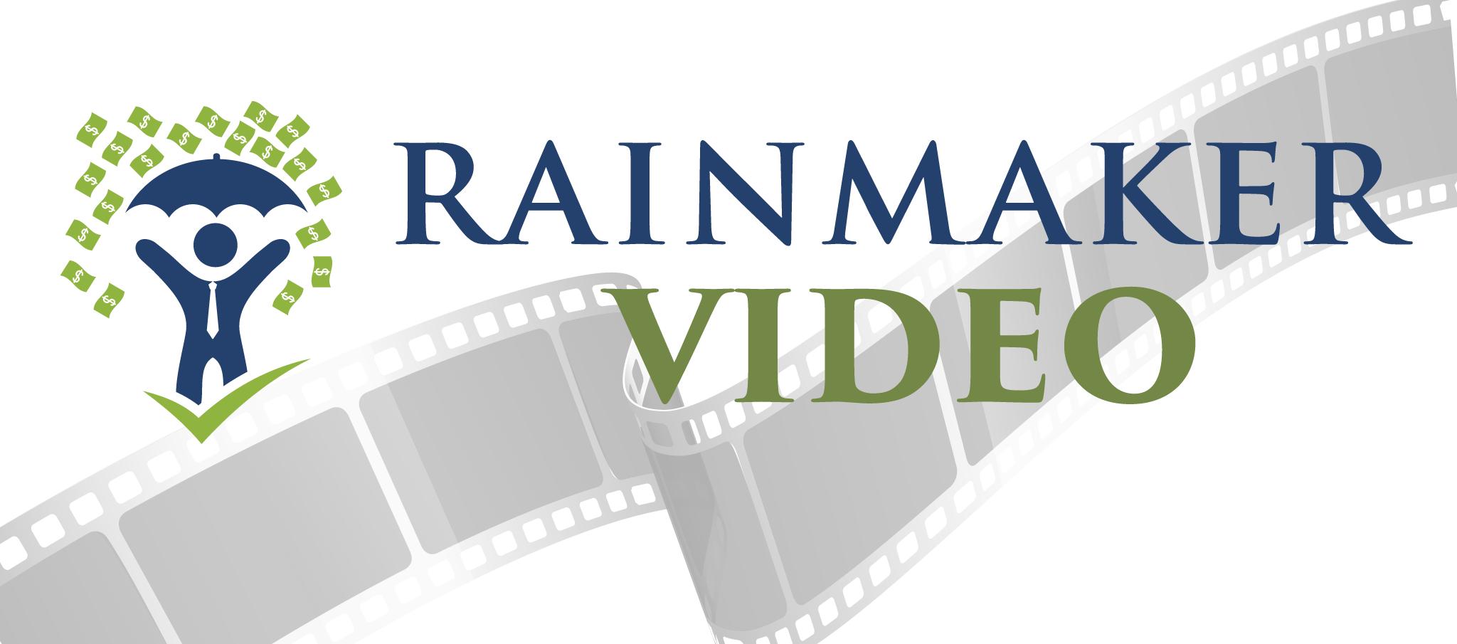 rainmaker video animation app