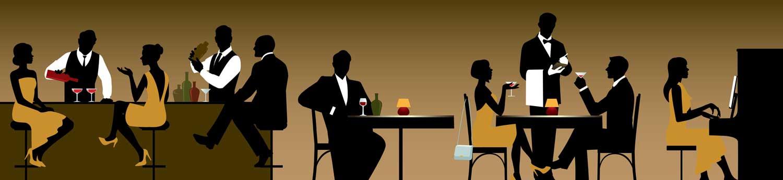 restaurant marketing resources