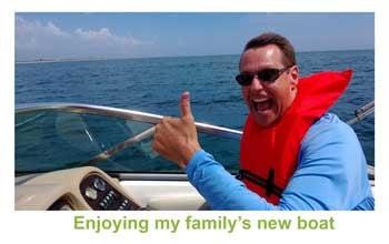 Pat-on-boat350.jpg