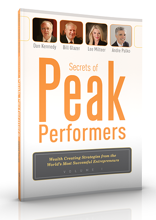 Peak-Performer-Book-3D.png