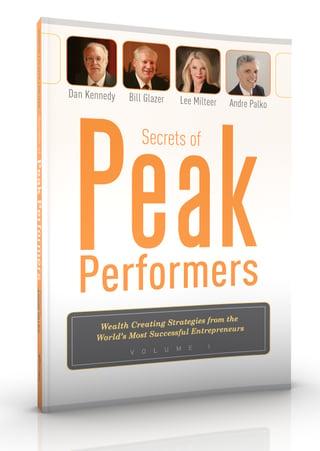 Peak-Performer-Book-3D.png