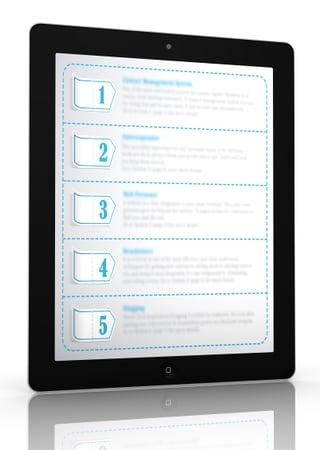 Resource-Guide-5-Tools-iPad-3D.png