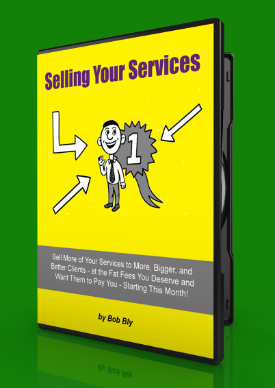 Selling-Your-Services-3D-green.png
