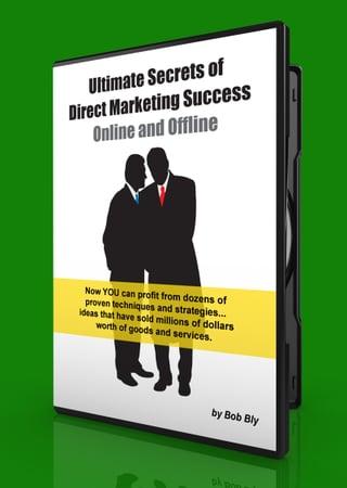 Ultimate-Direct-Response-Secrets-CD-green.png