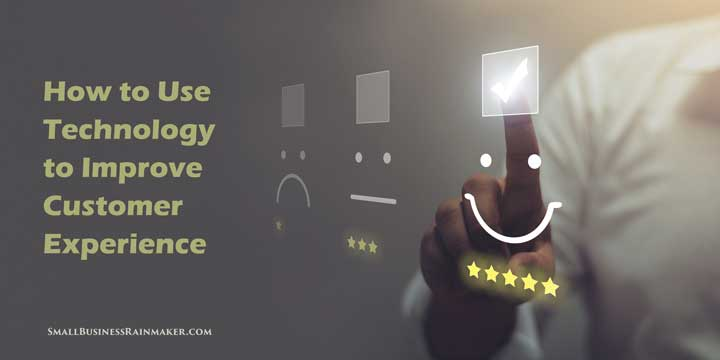 improve customer experience management 3 tips