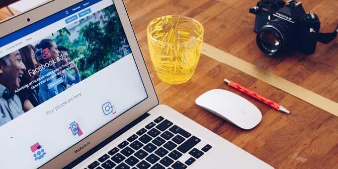 reduce facebook ad costs