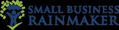 Small Business Rainmaker