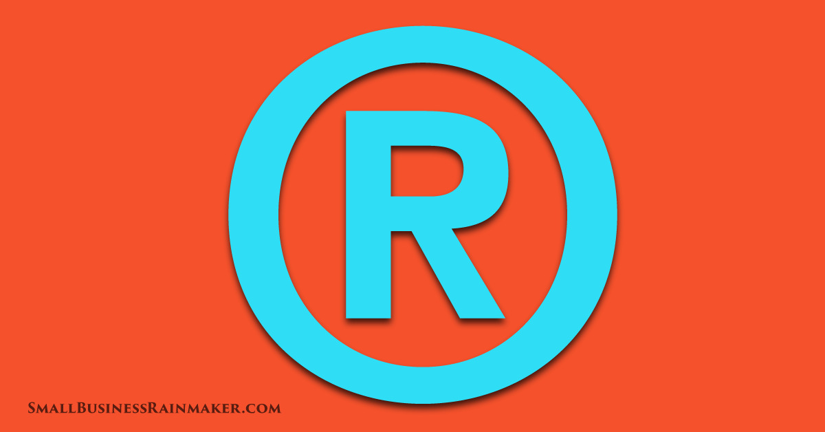 trademark timeline for small business