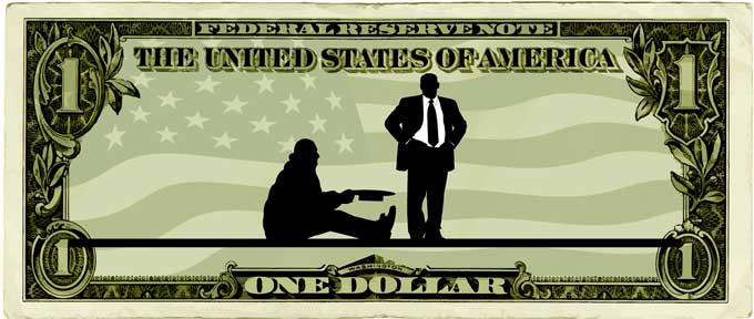 unpaid wages cause small business lawsuits